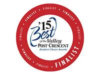 best-of-15