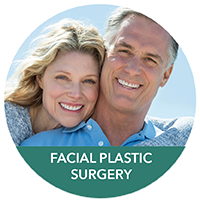 Best Facial Plastic Surgery WI
