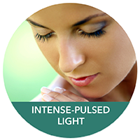 Best IPL treatment in WI