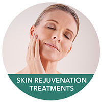 Best Skin Rejuvenation Treatments WI