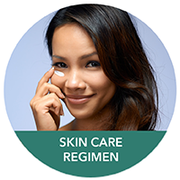 Best Skin Care Center WI