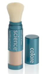 COLORESCIENCE-Sunforgettable-Brush