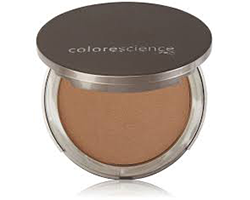 Colorescience-Bronzer