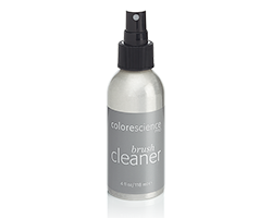 Colorescience-Brush-Cleaner