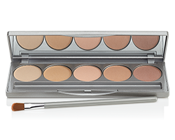 Colorescience-Corrector-Pallete
