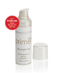 Colorescience-Face-Primer