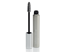 Colorescience-Mascara