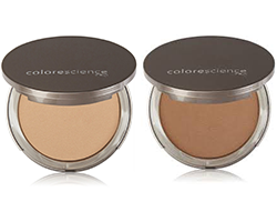 Colorescience-Pressed-Powder-Bronzer