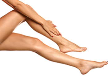 IPL-Hair-Removal-stock