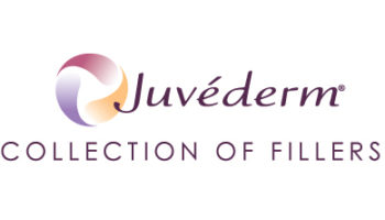 Juvederm Collection Logo