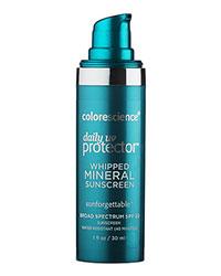 mineral-sunscreen