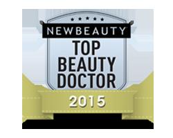 NewBeauty-logo