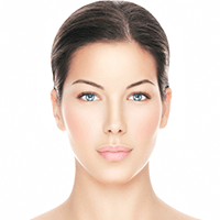 Nonsurgical Procedures in WI