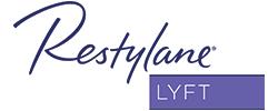 restylane-silk-lyft-defyne-refyne