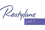 RestylaneLyft