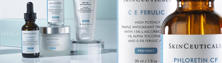 SkinCeuticals-Appleton-AestheticA