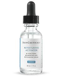 SkinCeuticals-Retexturing-Activator