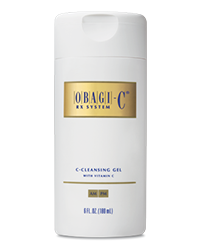 Obagi-C-RX-Cleansing-Gel
