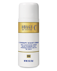 Obagi-C-RX-Night-Cream
