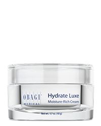 Obagi-Hydrate-Luxe