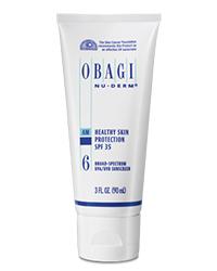 Obagi Nu-Derm Healthy Protection SPF 35