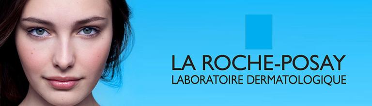 La Roche-Posay WI