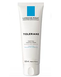 La Roche-Posay Toleriane Cleanser