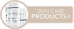 BEST SKIN CARE PRODUCTS WI