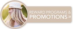 WI SKIN REWARDS PROGRAM