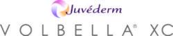 Juvederm Volbella logo